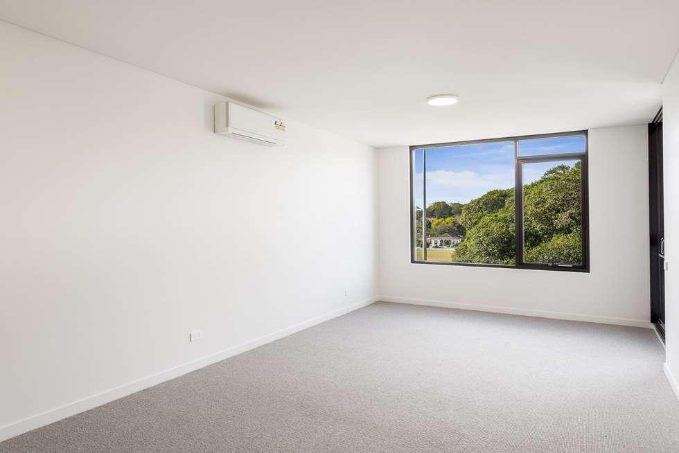 Second view of Homely unit listing, 213/21-37 Waitara Avenue, Waitara NSW 2077