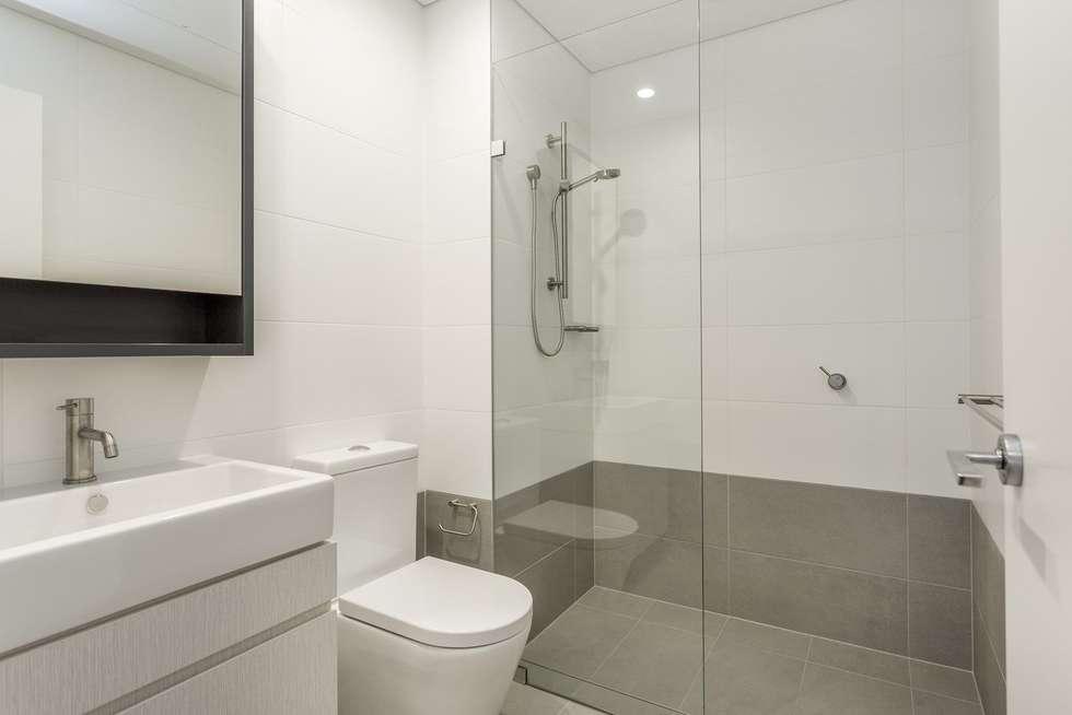 Third view of Homely unit listing, 213/21-37 Waitara Avenue, Waitara NSW 2077