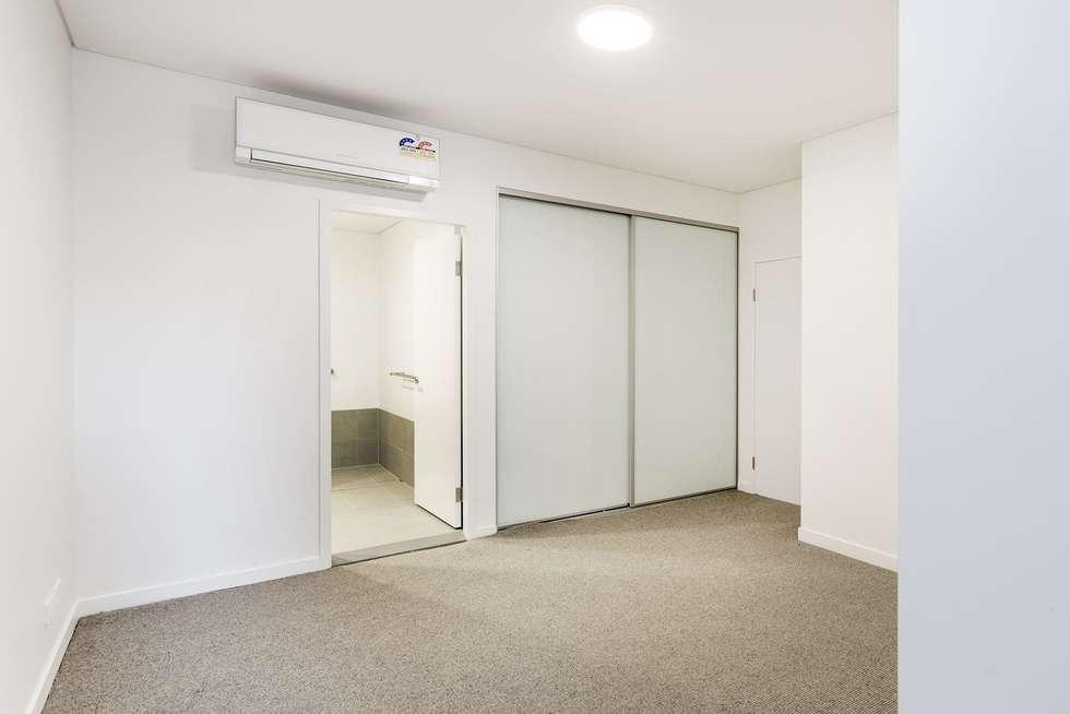 Fourth view of Homely unit listing, 213/21-37 Waitara Avenue, Waitara NSW 2077