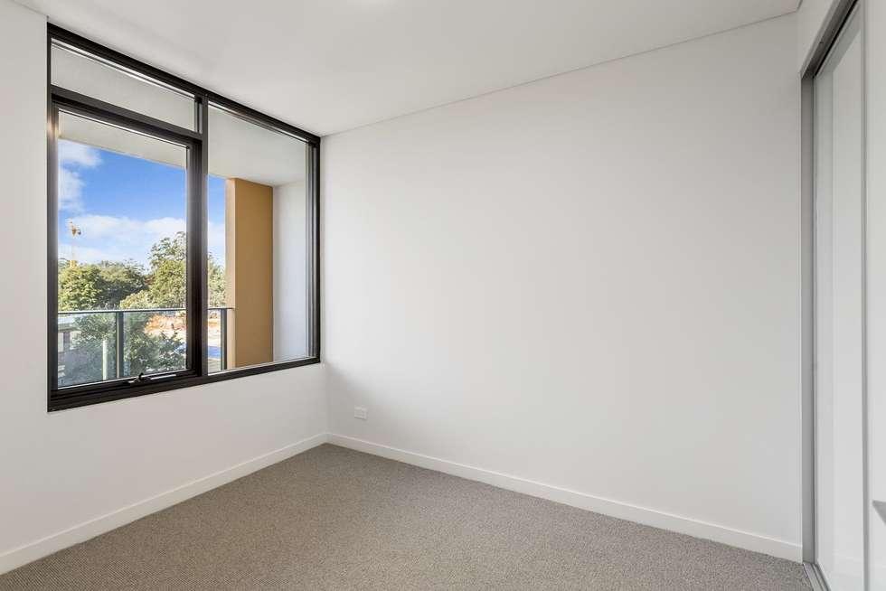 Fifth view of Homely unit listing, 213/21-37 Waitara Avenue, Waitara NSW 2077