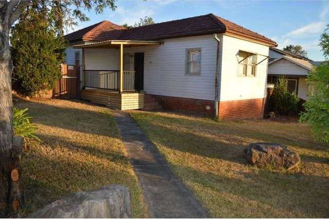 162 Canterbury Road, Glenfield NSW 2167