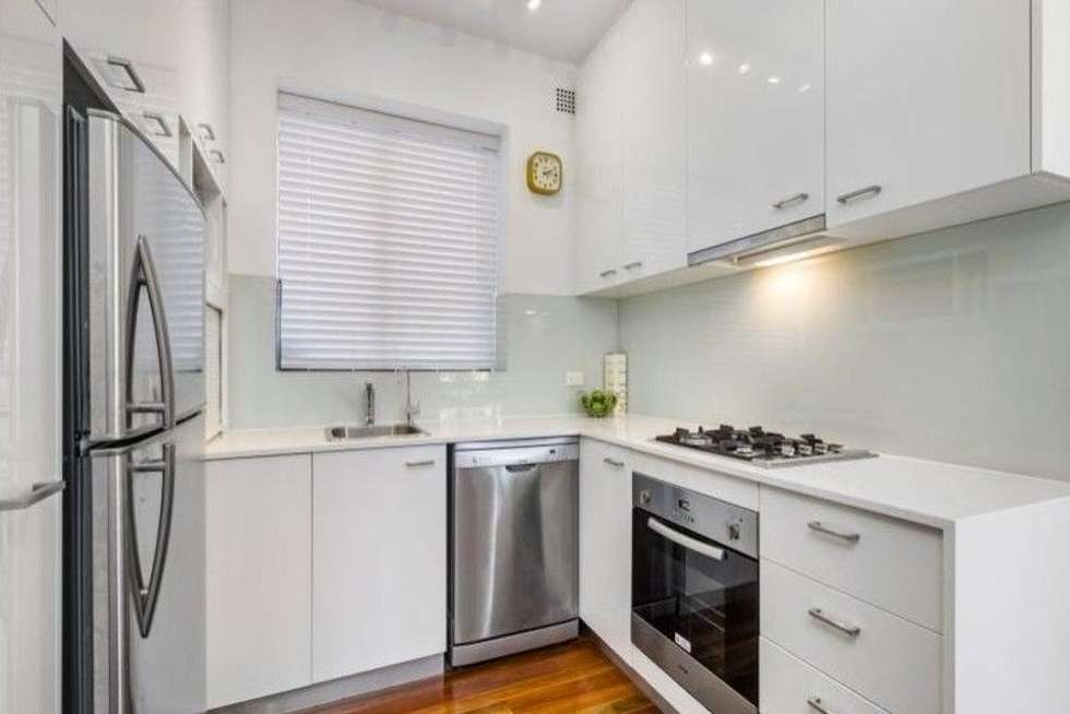 Second view of Homely apartment listing, 2/2 Elamang Avenue, Kirribilli NSW 2061