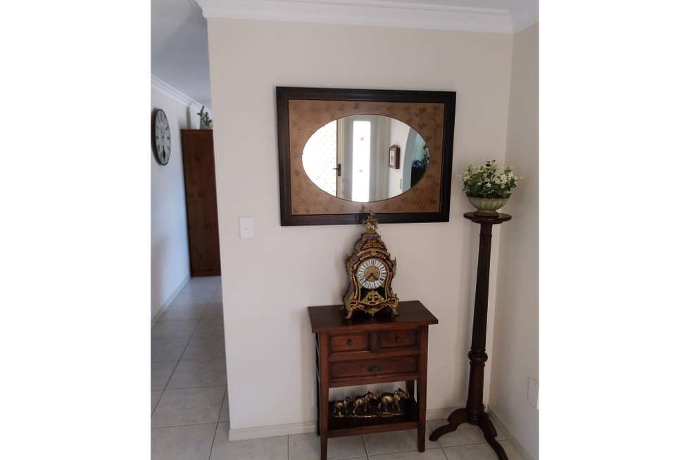Third view of Homely house listing, 4 St Andrews Drive, Cornubia QLD 4130