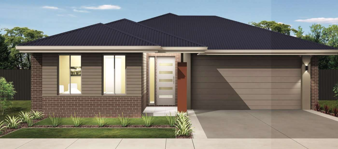 Main view of Homely house listing, Address available on request, Narangba, QLD 4504