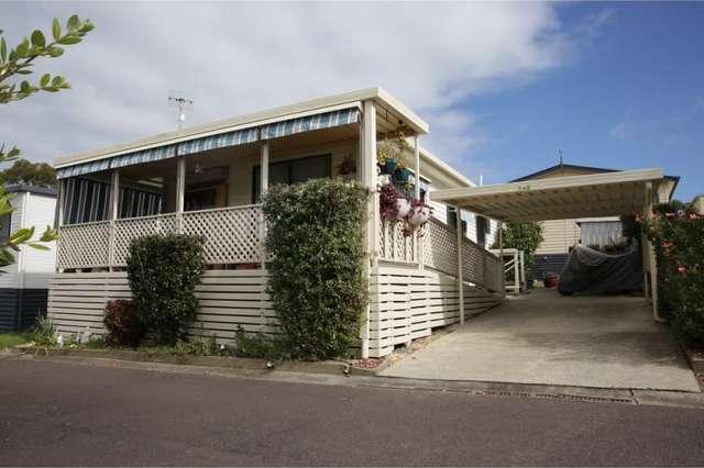 142/186 Sunrise Avenue, Halekulani NSW 2262