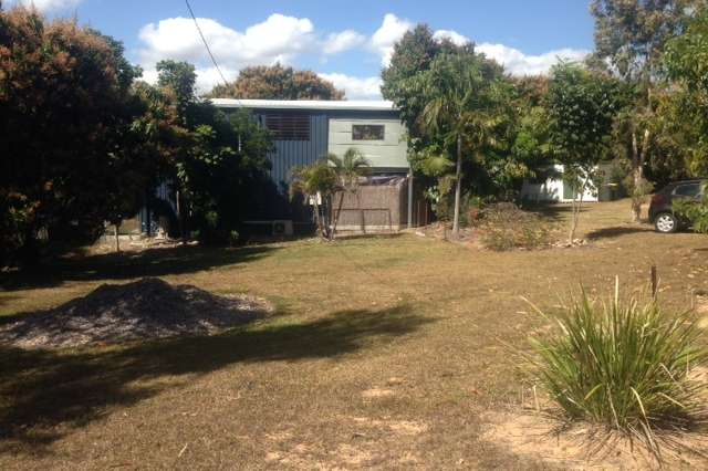 298 Forestry Road, Bluewater Park QLD 4818