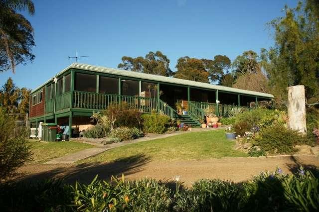 36 Corunna Road, Narooma NSW 2546