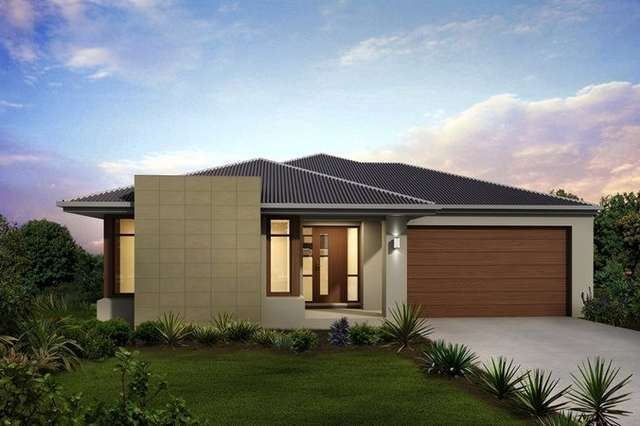 Lot 176 Lavinia Crescent, Secret Harbour WA 6173