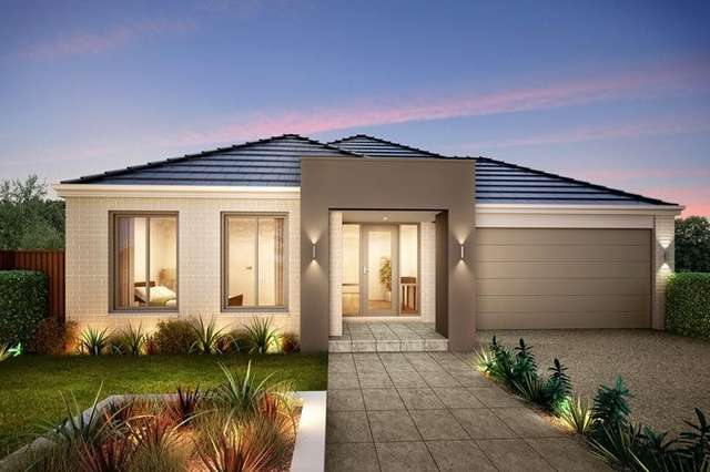 Lot 174 Lavinia Crescent, Secret Harbour WA 6173