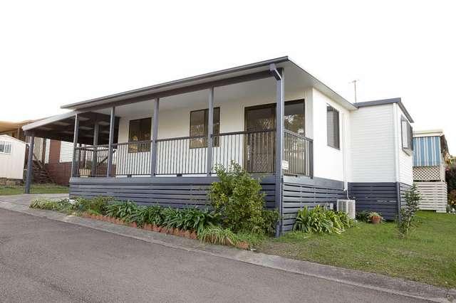 143/186 Sunrise Avenue, Halekulani NSW 2262