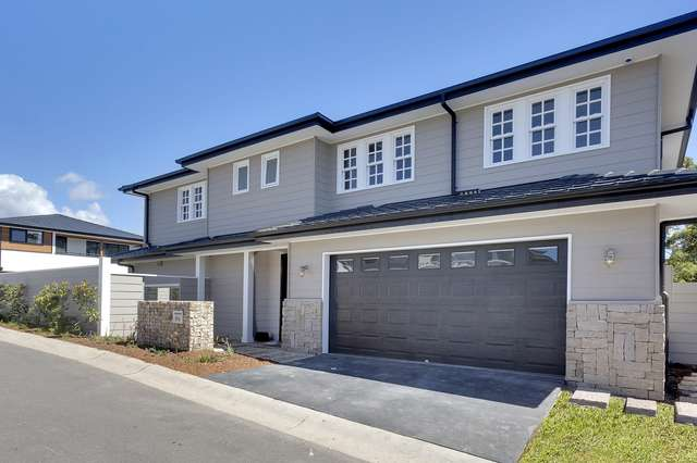 14 Evergreen Drive, Cromer NSW 2099