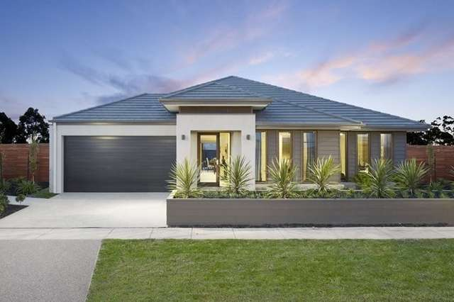 Lot 178 Lavinia Crescent, Secret Harbour WA 6173