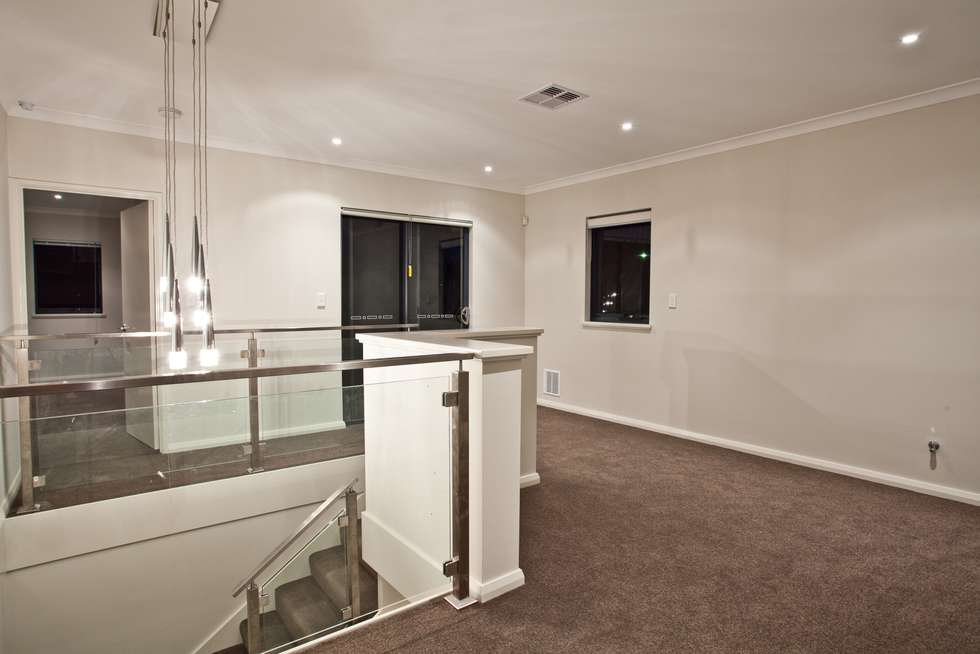 Fourth view of Homely townhouse listing, 4/538 William Street, Mount Lawley WA 6050
