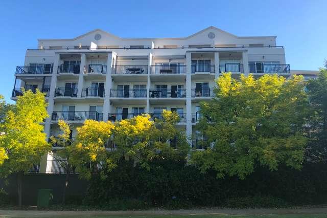 9W/161 Colin Street, West Perth WA 6005