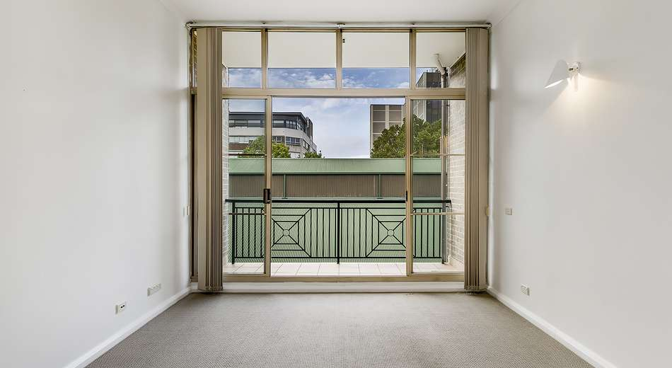 203/26 Kippax St, Surry Hills NSW 2010