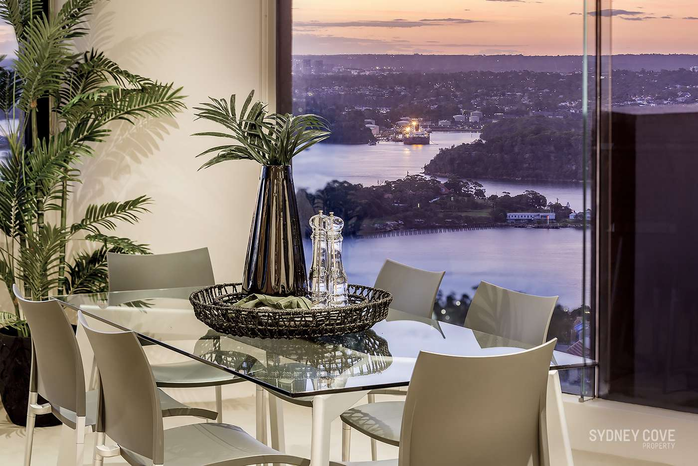 Sixth view of Homely apartment listing, 129 Harrington Street, Sydney NSW 2000