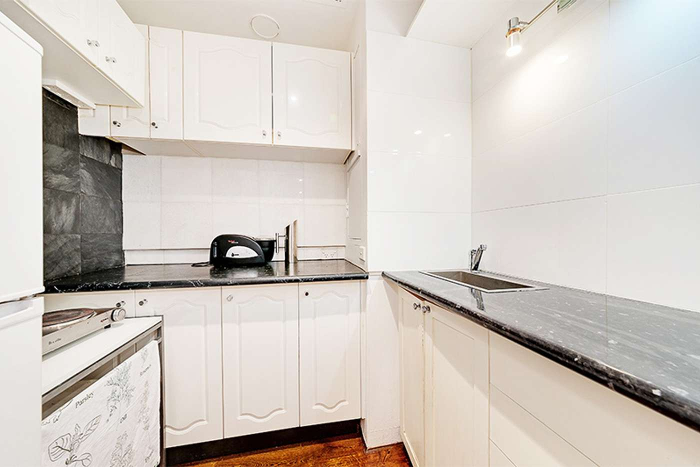 Sixth view of Homely apartment listing, 101/4 Bridge Street, Sydney NSW 2000