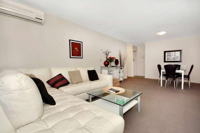 5/188 Adelaide Terrace