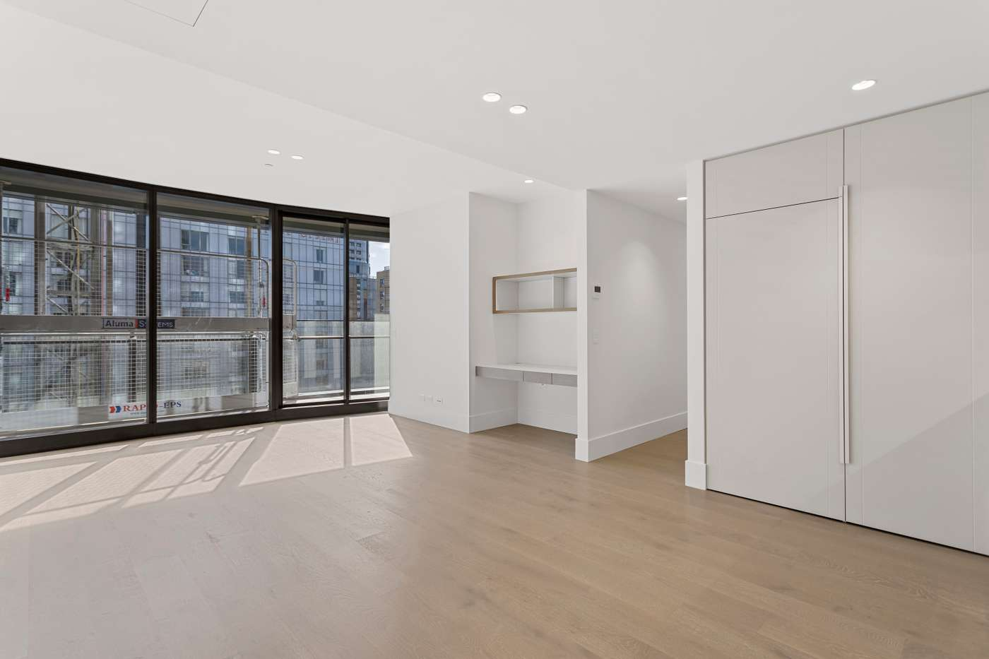Main view of Homely apartment listing, 903A/1 Almeida Crescent, South Yarra, VIC 3141