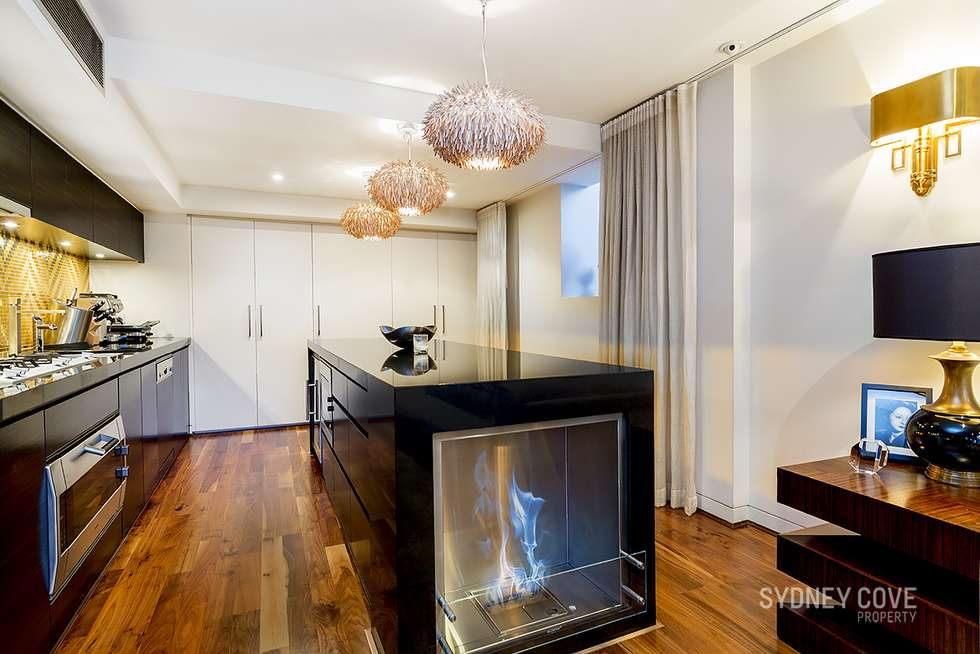 Fifth view of Homely apartment listing, 2 York Street, Sydney NSW 2000