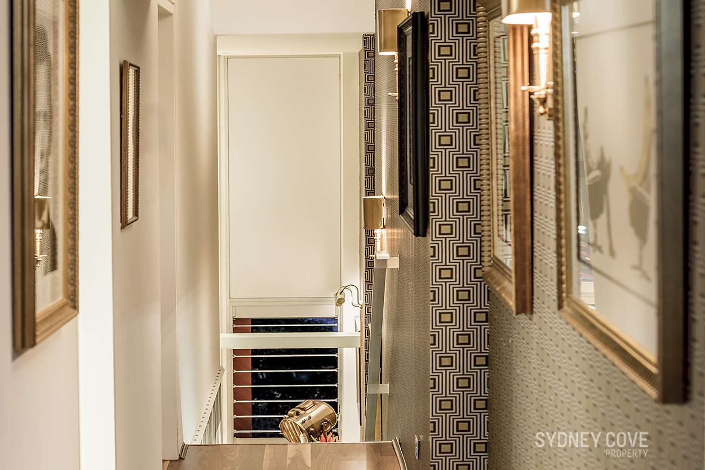 Seventh view of Homely apartment listing, 2 York Street, Sydney NSW 2000