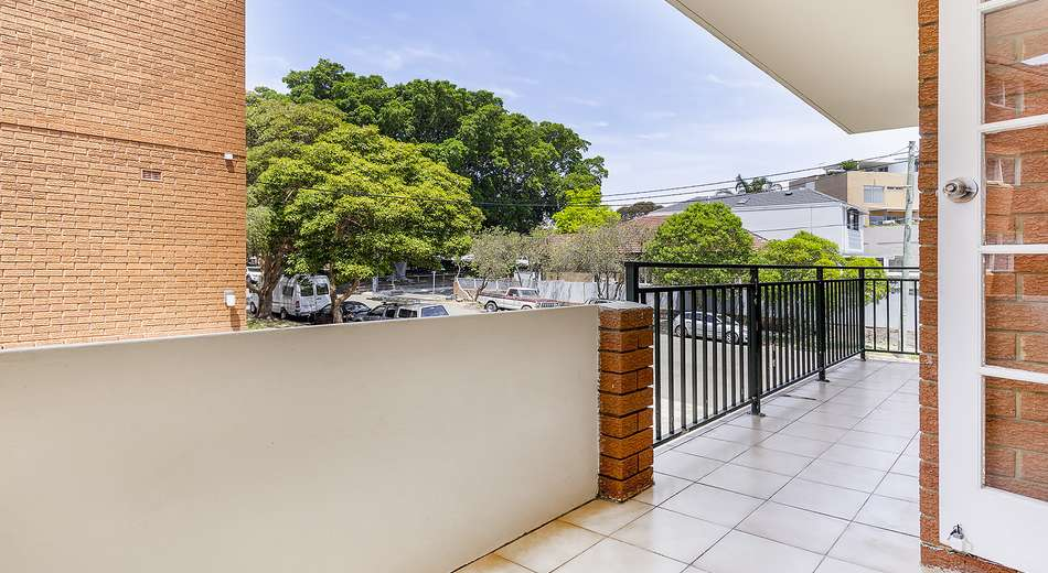 51 Gilderthorpe Ave, Randwick NSW 2031
