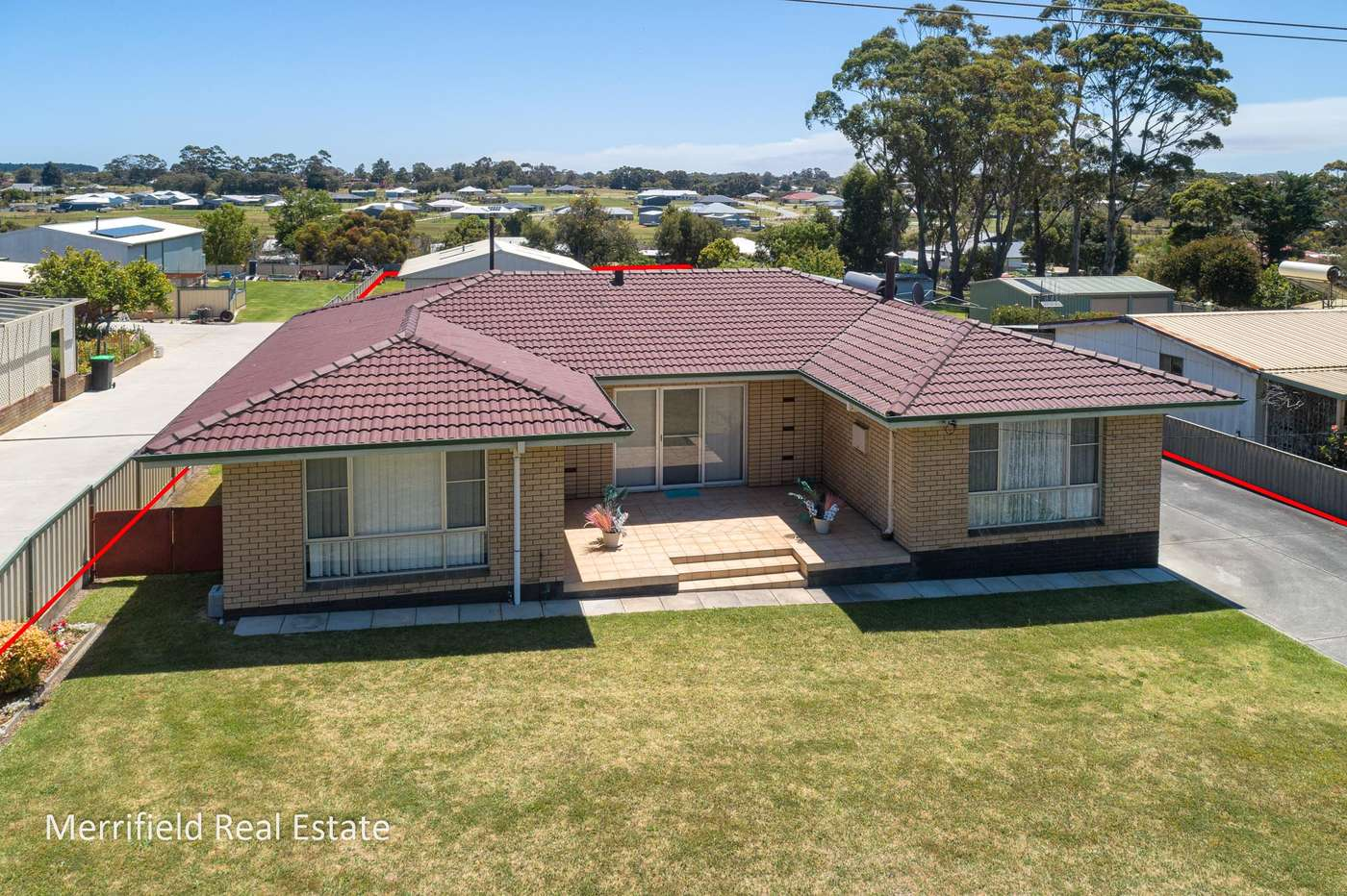 Main view of Homely house listing, 51 Adelaide Street, Milpara, WA 6330