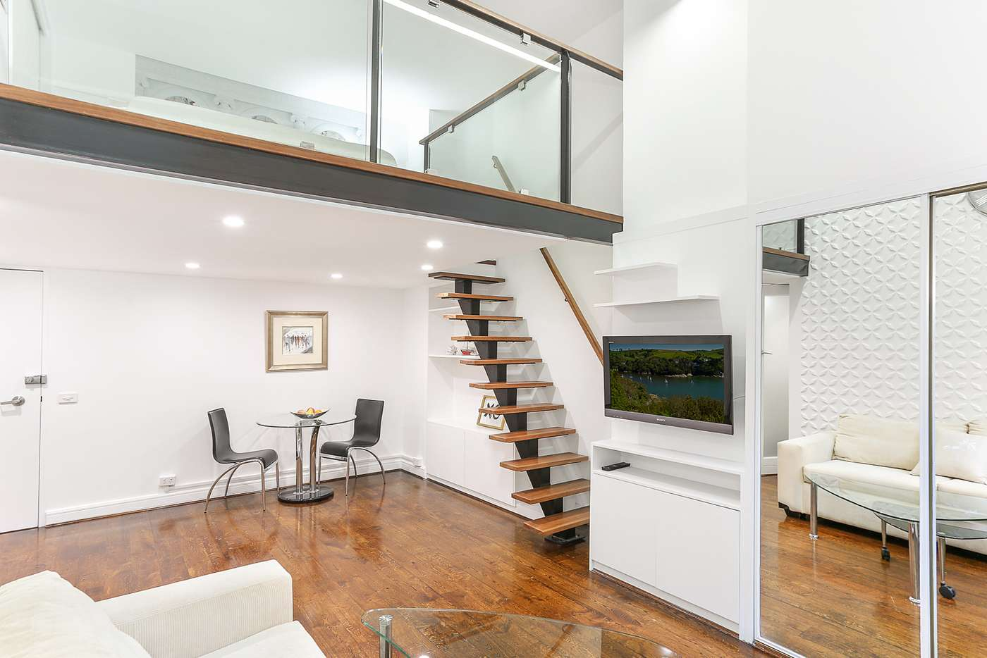 Main view of Homely apartment listing, 4 Bridge St, Sydney, NSW 2000
