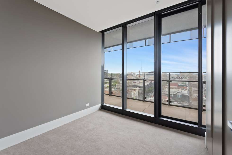 Third view of Homely apartment listing, 803/803/243 TOORAK ROAD, South Yarra VIC 3141