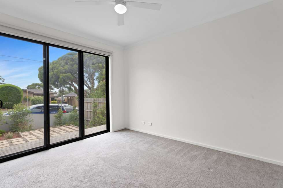 Second view of Homely apartment listing, 1/1/66 Outlook Drive, Dandenong North VIC 3175