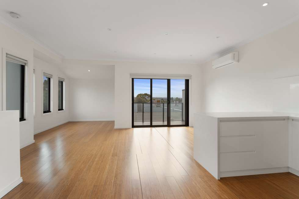 Fourth view of Homely apartment listing, 1/1/66 Outlook Drive, Dandenong North VIC 3175