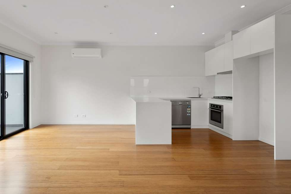 Fifth view of Homely apartment listing, 1/1/66 Outlook Drive, Dandenong North VIC 3175