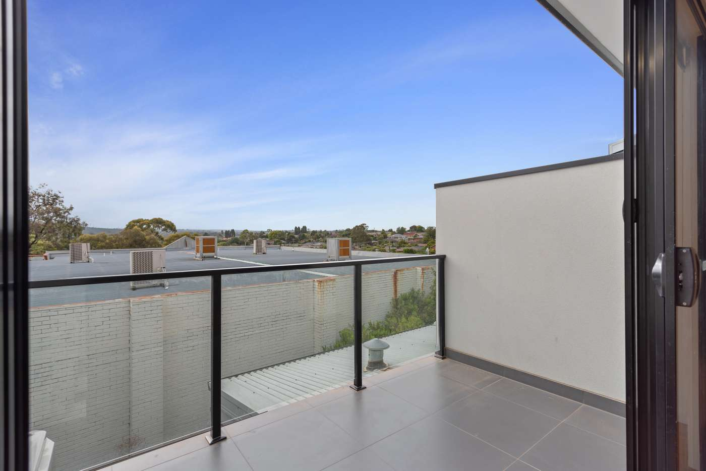Sixth view of Homely apartment listing, 1/1/66 Outlook Drive, Dandenong North VIC 3175