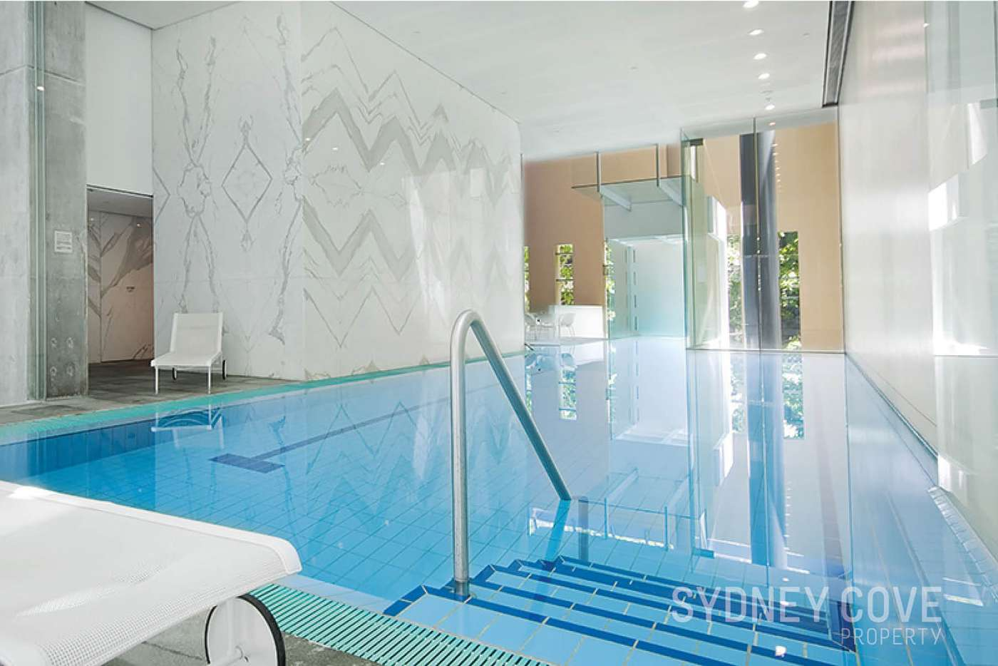 Sixth view of Homely apartment listing, 129 Harrington St, Sydney NSW 2000