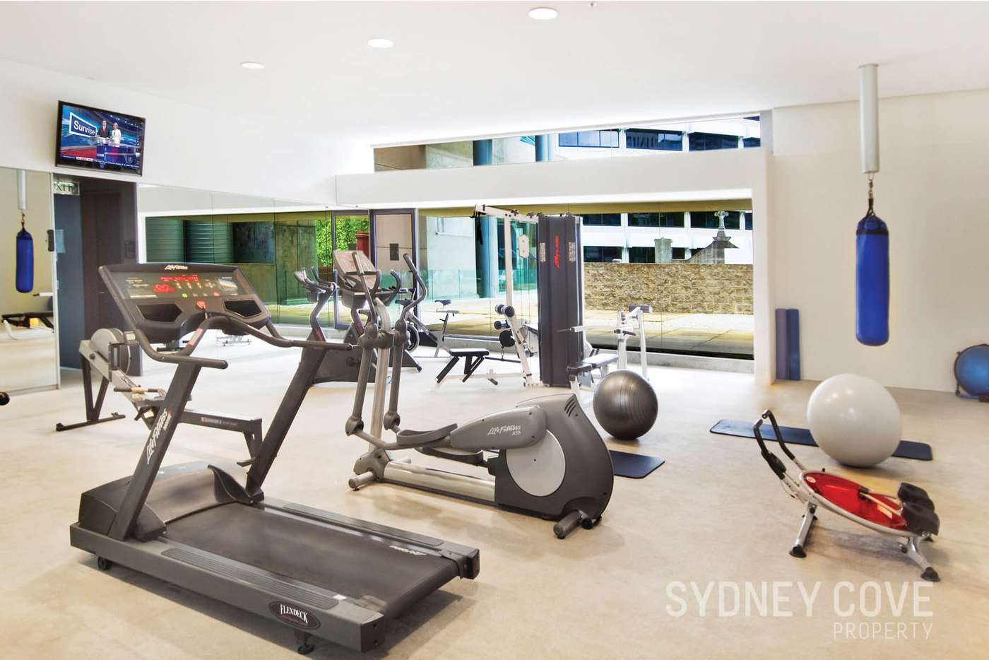 Seventh view of Homely apartment listing, 129 Harrington St, Sydney NSW 2000