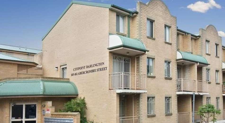 145 Abercrombie St, Darlington NSW 2008