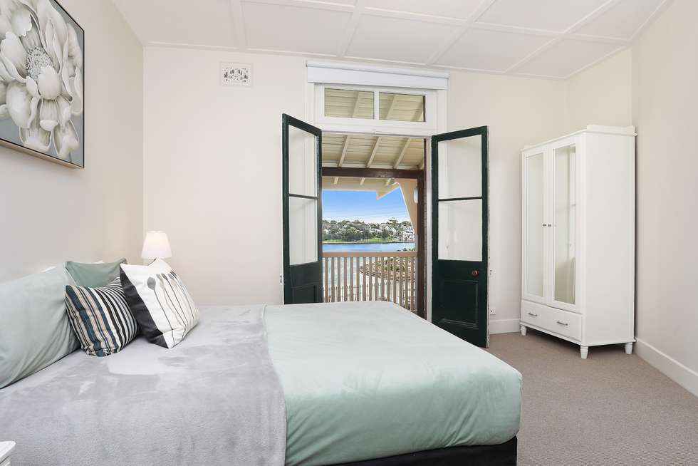 Second view of Homely apartment listing, 18-20a High Street, Sydney NSW 2000