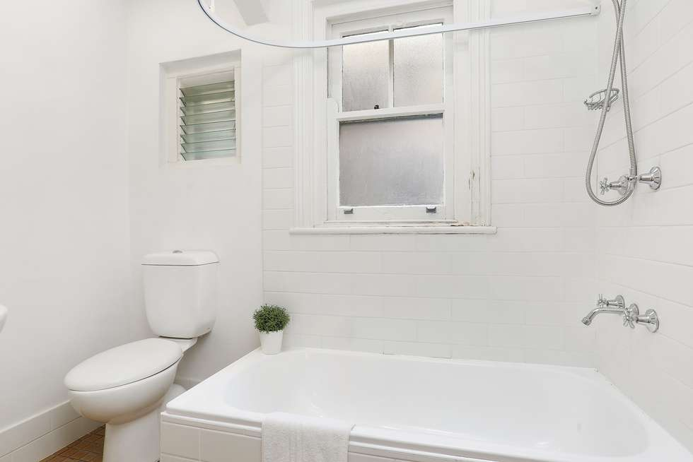 Third view of Homely apartment listing, 18-20a High Street, Sydney NSW 2000