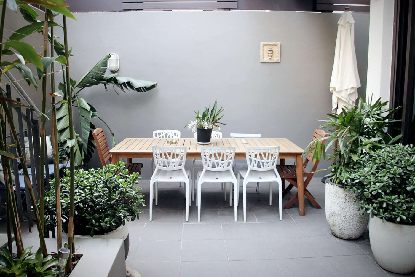 Main view of Homely apartment listing, 287 Pyrmont St, Ultimo NSW 2007