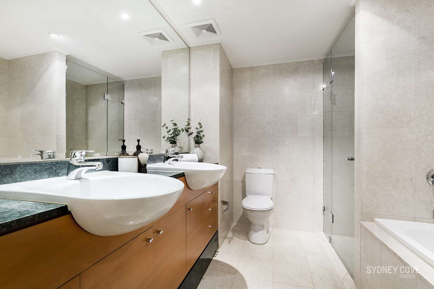 Sixth view of Homely apartment listing, 3104/68 Market Street, Sydney NSW 2000