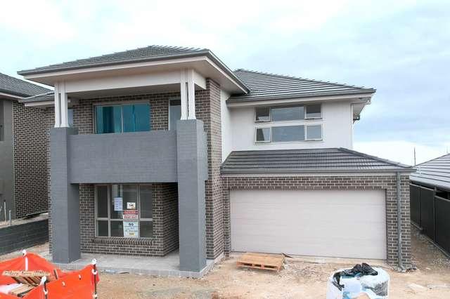 Lot 145 Bullen Drive, Silverdale NSW 2752