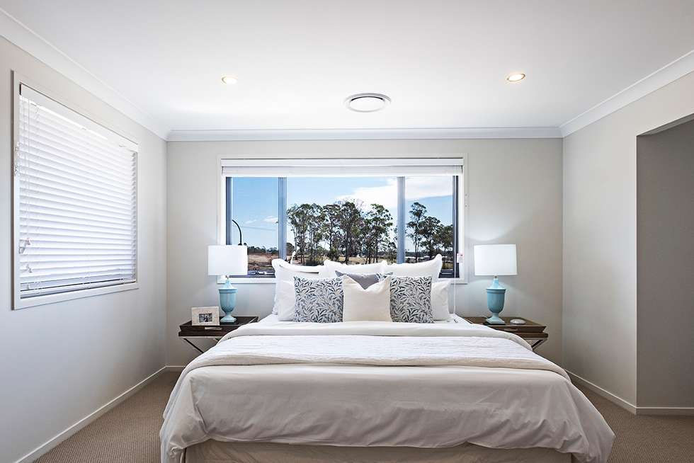 Third view of Homely house listing, Lot 209 Nivison Street, Box Hill NSW 2765