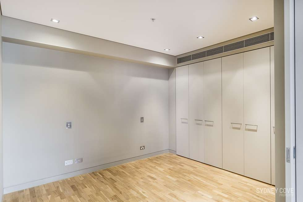 Fifth view of Homely apartment listing, 171 Gloucester St, Sydney NSW 2000