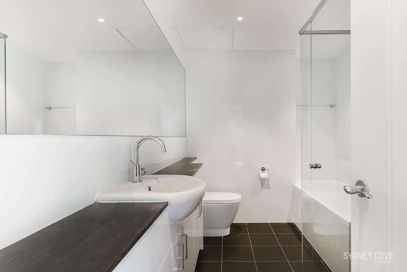 Seventh view of Homely apartment listing, 127 Kent St, Sydney NSW 2000