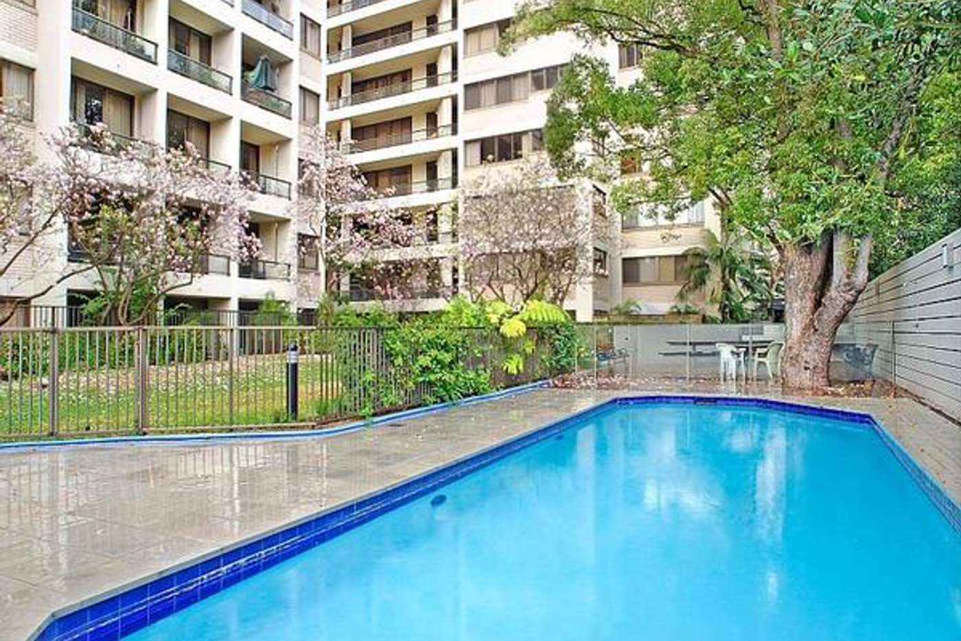 Seventh view of Homely apartment listing, 1 Boomerang Pl, Sydney NSW 2000