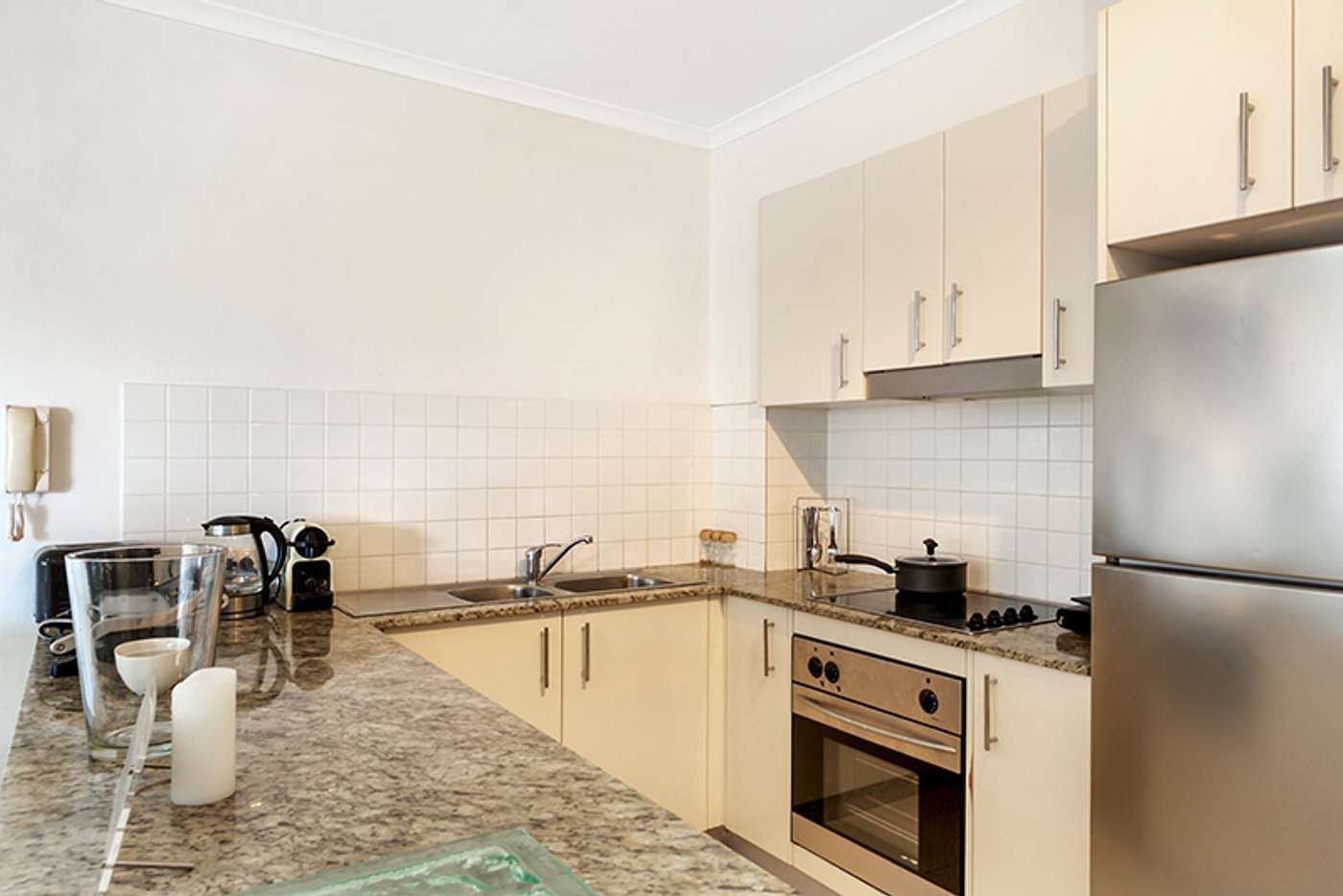 Main view of Homely apartment listing, 37 King St, Sydney NSW 2000