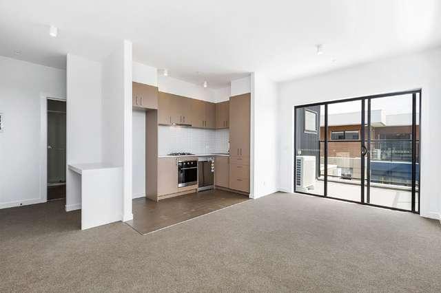 301/699-703 BARKLY STREET, West Footscray VIC 3012
