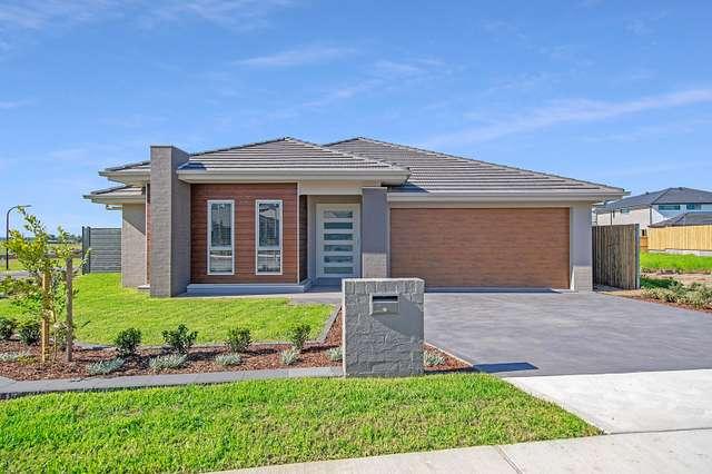 Lot 1114 Greystones Drive, Chisholm NSW 2322