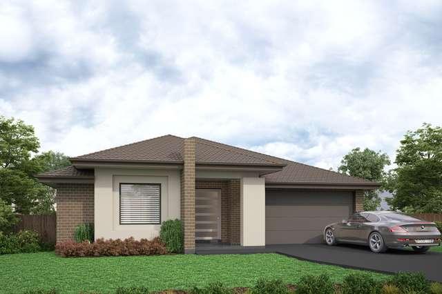 Lot 412 Tomerong Street, Tullimbar NSW 2527