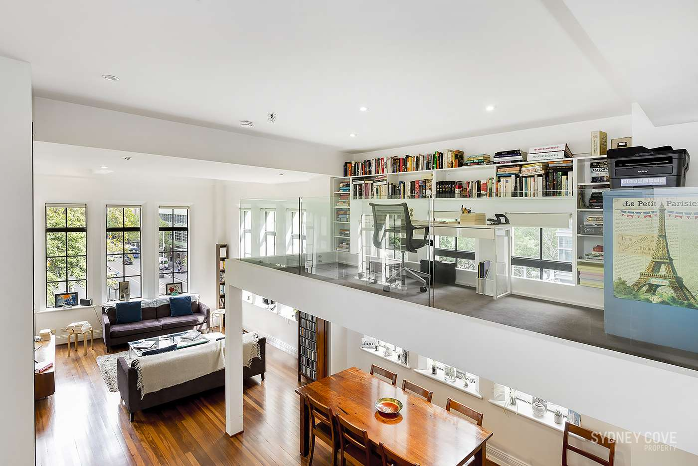 Main view of Homely apartment listing, 2 York Street, Sydney NSW 2000